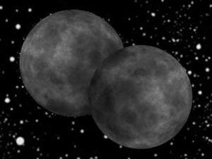 9226b4c2f Normalmente na lua nova a quantidade de sangue é menor do que nas outas  fases da lua, observa-se também que a cólica menstrual e demais sintomas da  TPM e ...